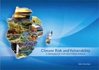 SADC_R&V_handbook