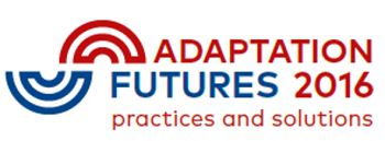 adaptation futures